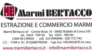 Logo_Bertacco