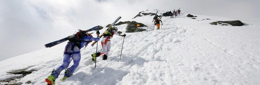 Fisi Fvg Calendario.Pubblicato Il Calendario Fisi 2017 Dello Scialpinismo In Fvg
