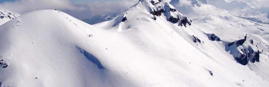 Fisi Fvg Calendario.Titolo Regionale Di Sci Alpinismo Per Ruben Del Negro E